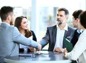 encontrar-clientes-potenciales