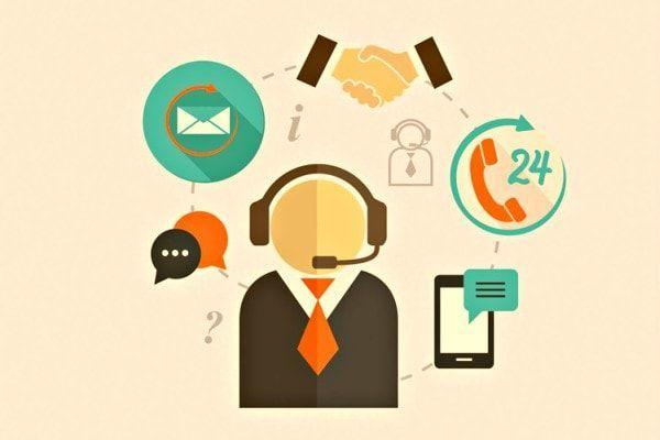 crm gestión de clientes