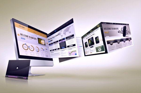 diseño web alcoy responsive