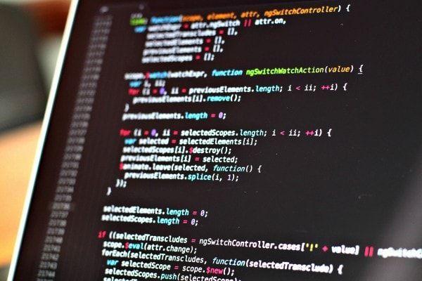 diseño web en orihuela