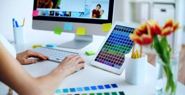 diseño web en novelda responsive