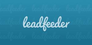 leadfeeder-min