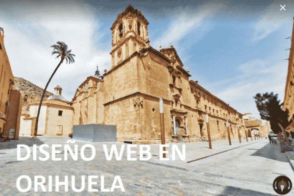 Orihuela-diseño-web-min-768x487