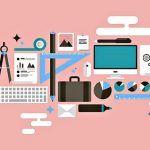 diseño web benidorm