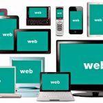diseño web benidorm responsive