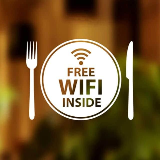 WIFI-gratuito-Interior-Placa-Signo-Ventana-Vinilo-Etiqueta-Cafe-Shop-Salon-Restaurante.jpg_640x640