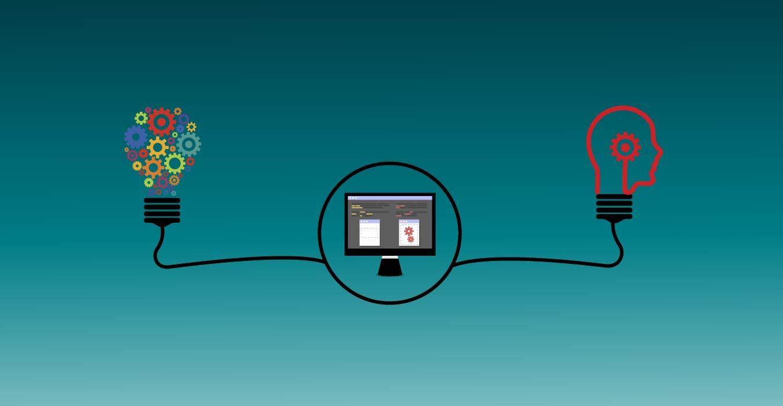 diseño web comunicativo