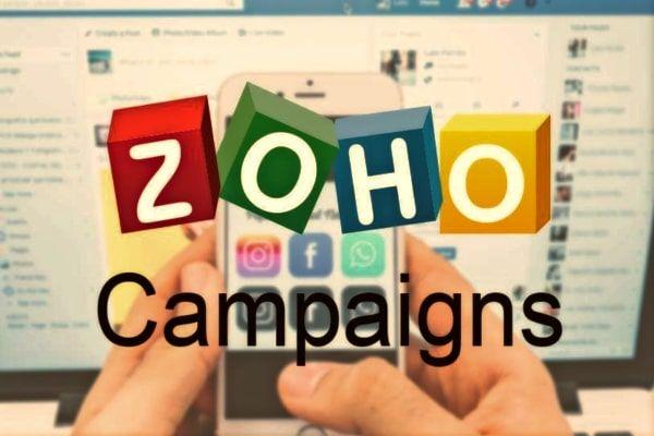 campaigns-zoho