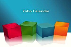 crm-zoho-calendar-millennials-consulting-min