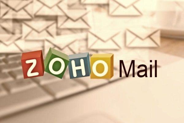 logo-correo-zoho-mail-millennials