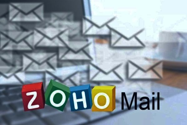 mail-zoho-millennials-consulting
