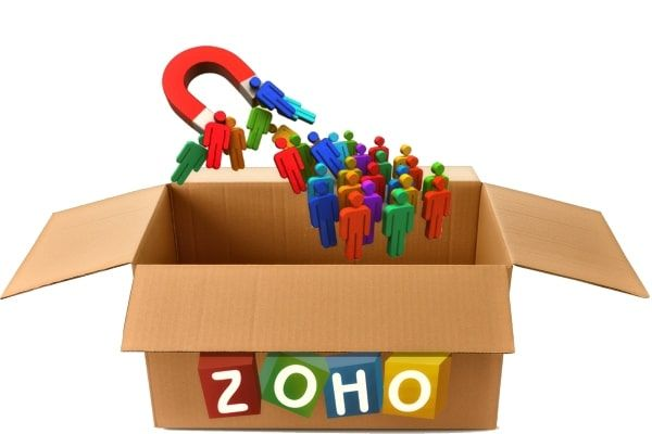 zoho-campaigns-millennials-consulting