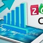 Sistema-de-informacion-Zoho-Crm