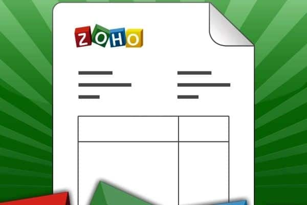 zoho-invoice-factura