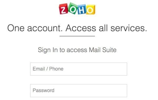 zoho-personal-crm