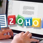 zoho-writer-docs