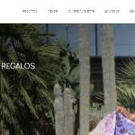 diseño web stiliza