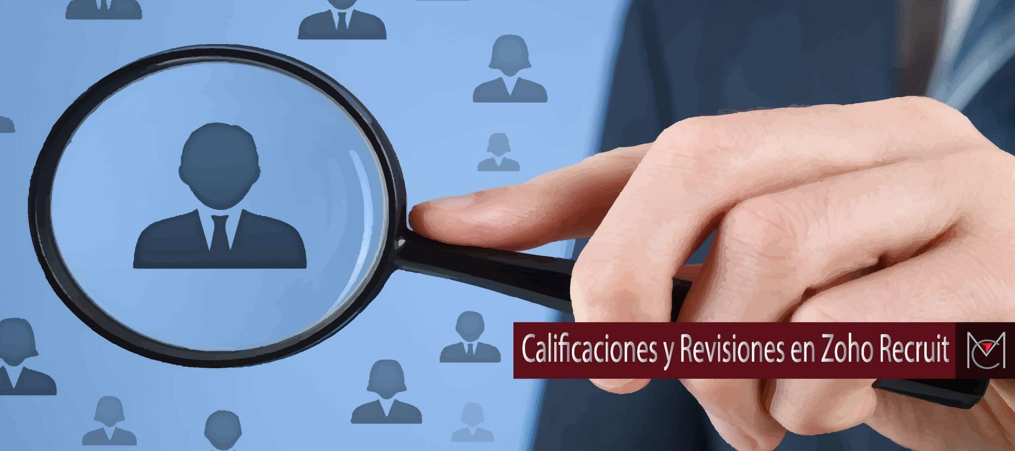 calificacion-revision-zohorecruit-01