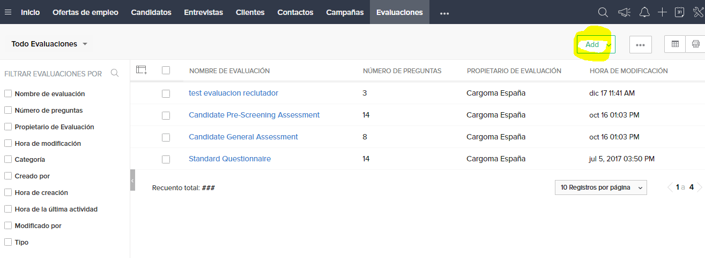 calificacionyevaluacion3.png
