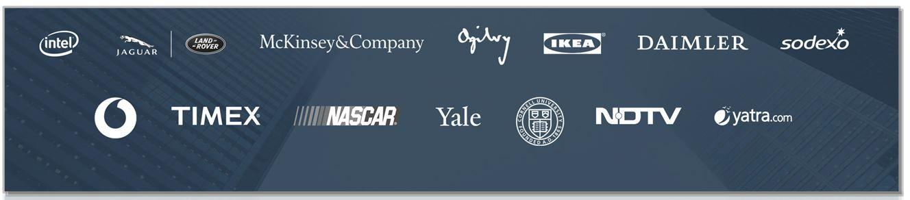 empresas-que-utilizan-zoho-projects