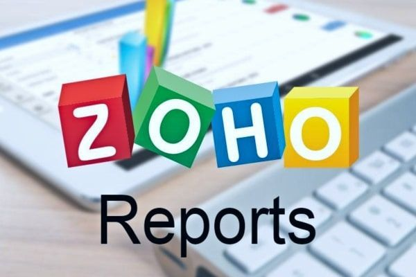 crm-zoho-reports