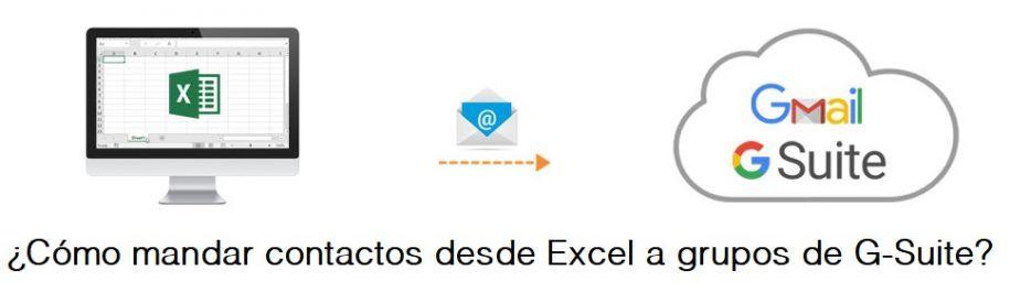 Cómo-mandar-contactos-a-grupos-de-Google-Suite