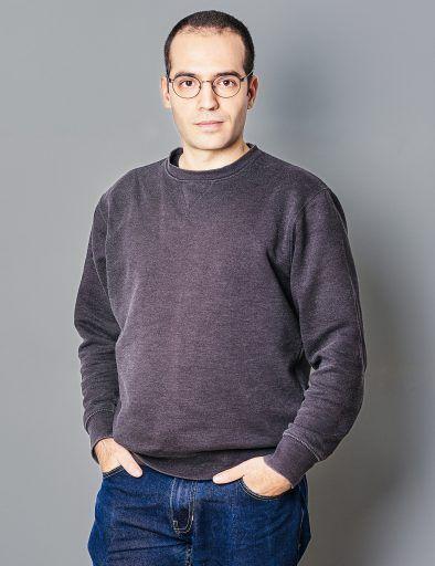 DANIEL MILLENNIALS