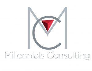 Logo-millennials-01