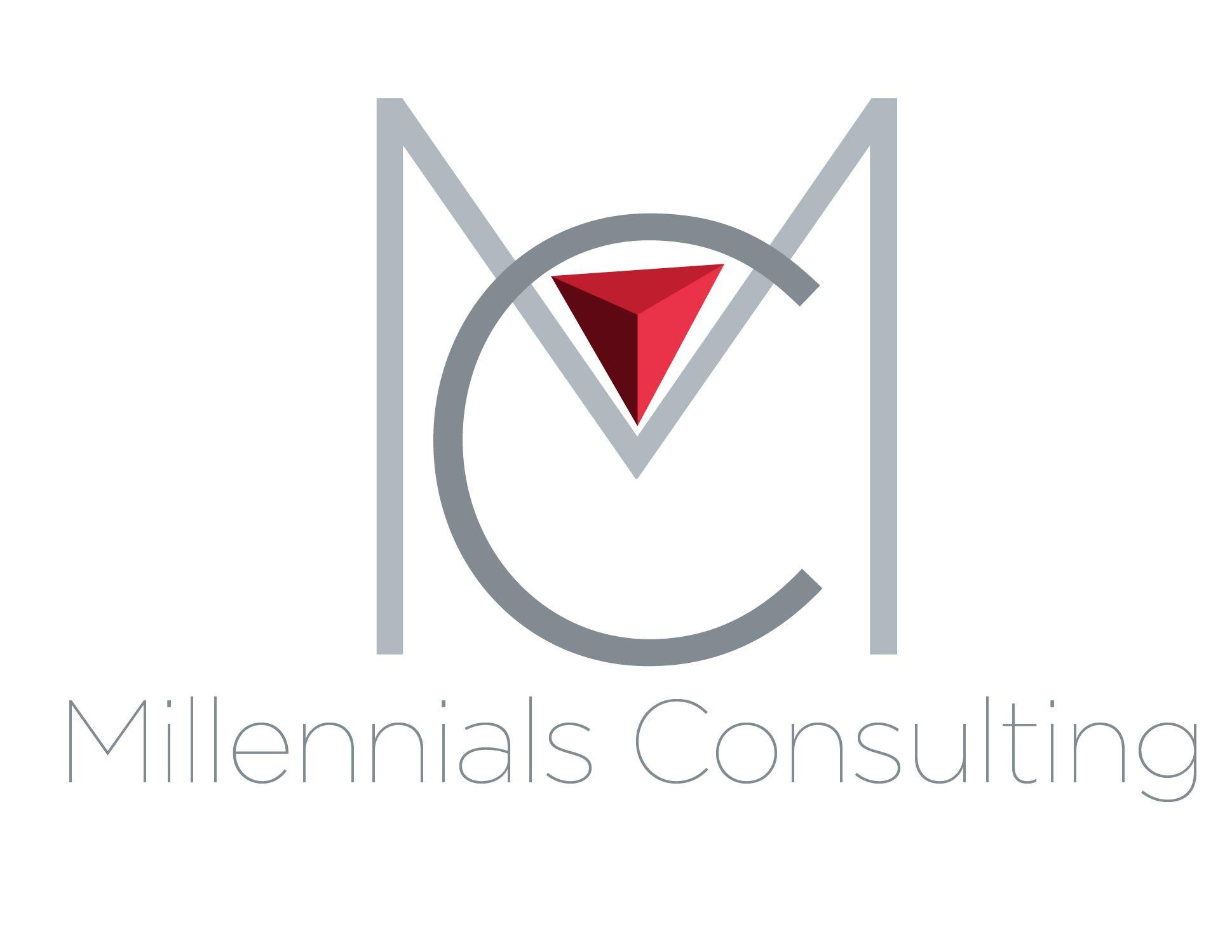 Millennials Consulting