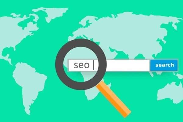 agencia-seo-web
