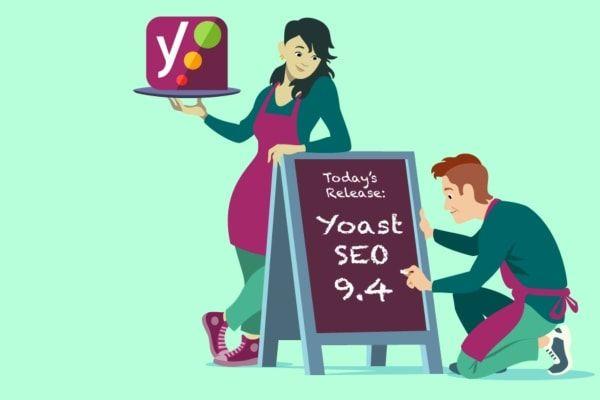 yoast-agencia-seo