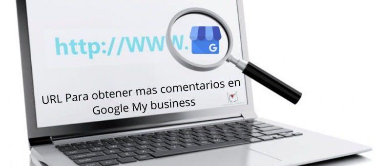 URL-Para-obtener-mas-comentarios-en-Google-My-business-min-768x341