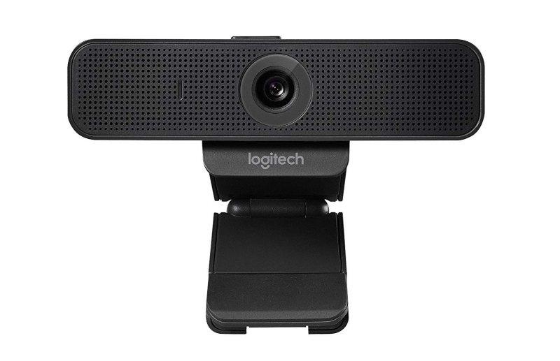 web cam premium