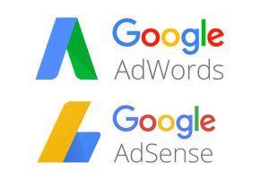 adsense_vs_adwords