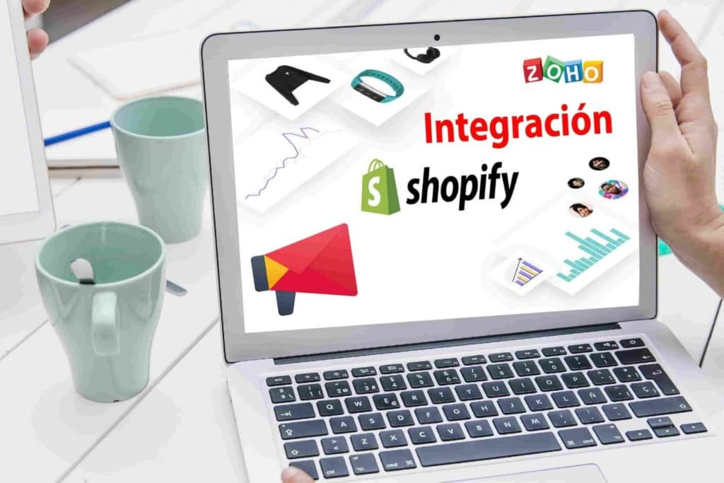 Post_Shopify-integracion-zoho-campaigns-2019-millennials-consulting