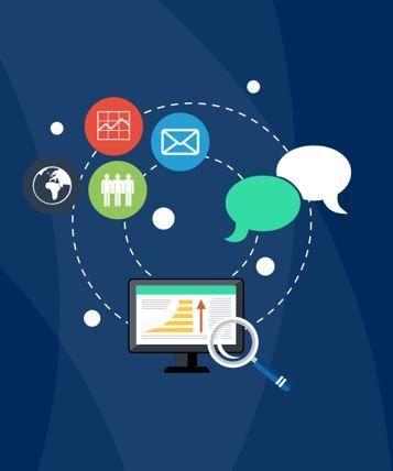 gestionar-redes-sociales