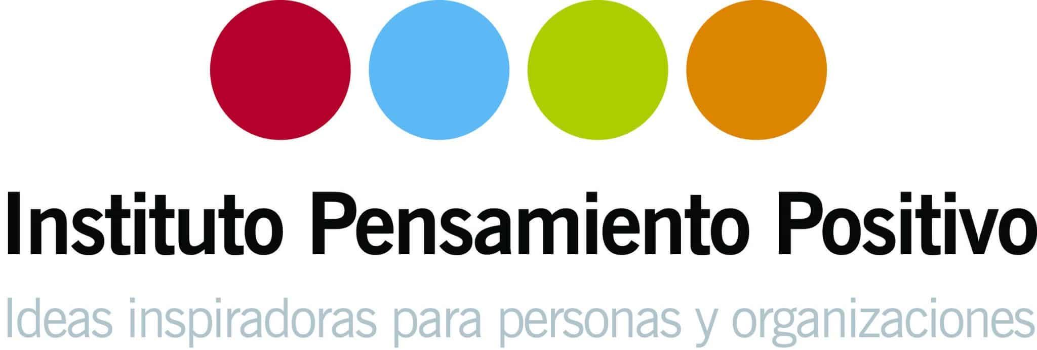 Logo-IPP-con-frase
