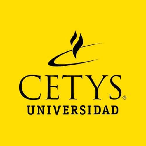 VC-PW-Portafolio-Cetys