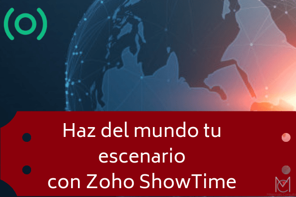 zoho-showtime-madrid