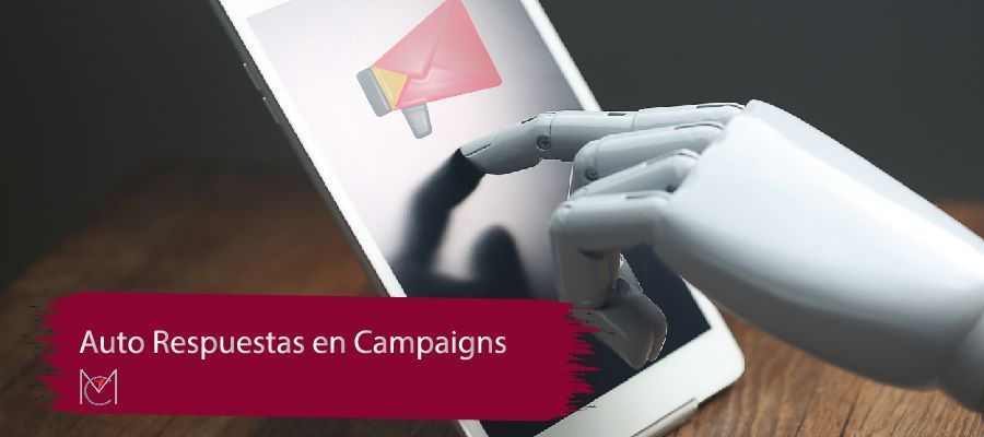 zoho-campaigns-gestion-leads