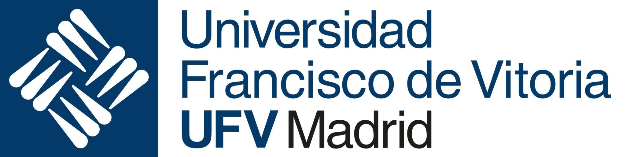 logo_UFV_reducciones