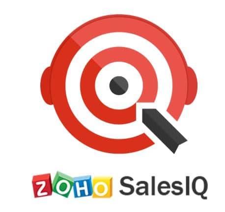 zoho-salesiq-madrid