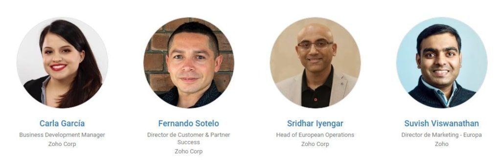 ponentes-zoholics-2020-min