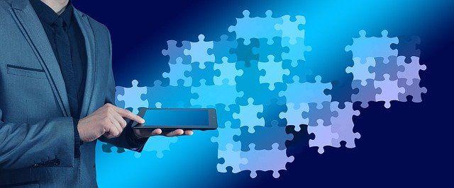 puzzle-3087397_640