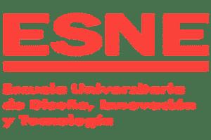 ESNE-og (3)