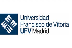 ufv-logo