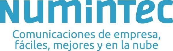 logo_numintec