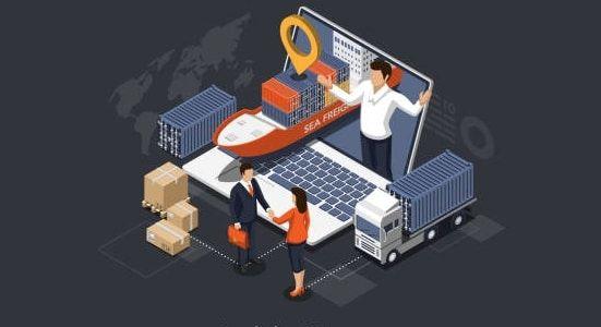 Canales-de-distribucion-de-una-empresa