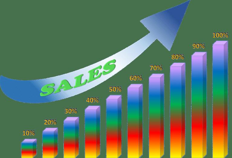 aumentar-ventas