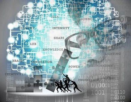 automatizar-empresa